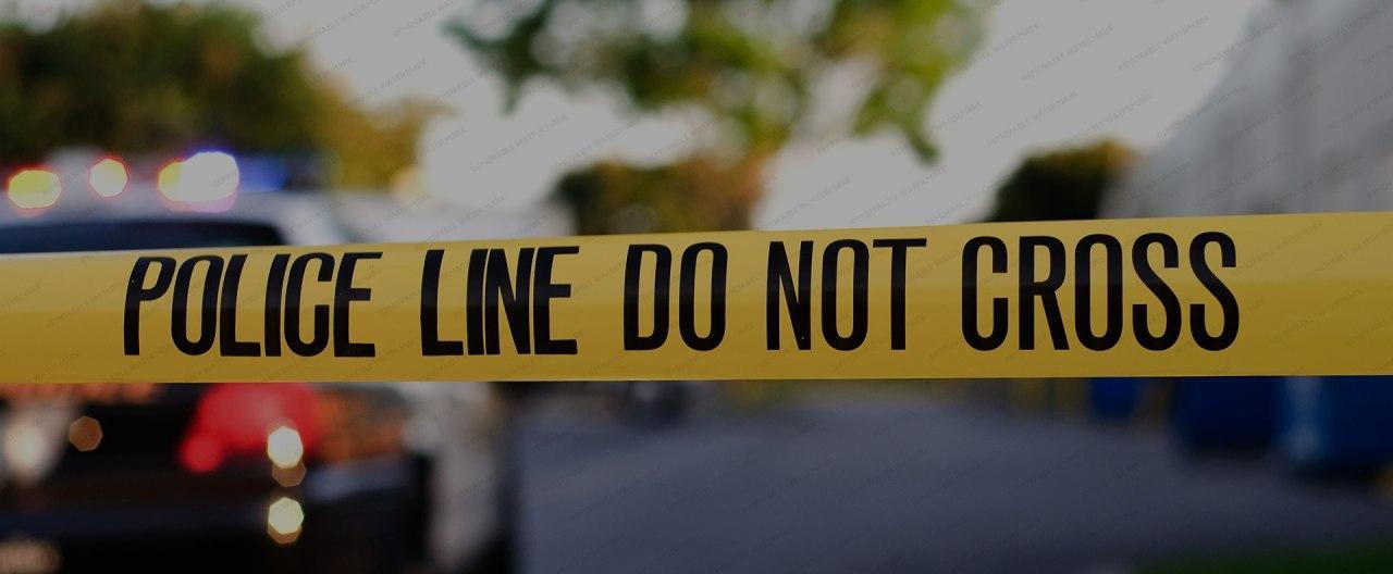 Latino Police Encounters